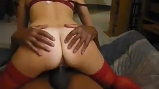 BBC fuck big ass amateur norwegian mom from horer.eu
