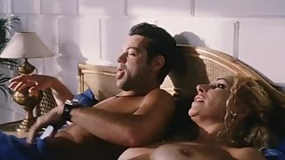The Return From India (2002) - all sex scenes