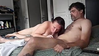 He destroys & eats my squirting cunt. My favorite way to wake up on Sunday