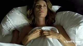 Dawn Olivieri loves MISSIONARY (2013)