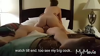 Big mexican cock fucking 40 yr old better body then most 20 yr olds