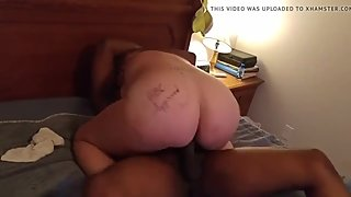 BBC fuck norwegian milf from horer.eu