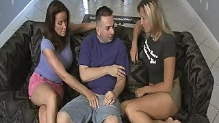 Rachel Steele MILF388 - Ex Wife punishment part 2