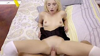 Hairy Stepmom Do Squirting Orgasm By Brotehr