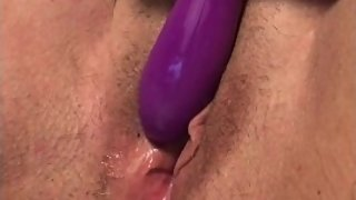 Hot Milf Vibes Wet Pussy To Creamy Orgasm