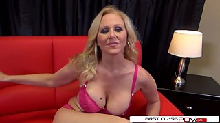 Sexy Julia Ann And Big Dick